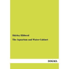The-Aquarium-and-Water-Cabinet