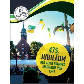 475.-Jubilaum-der-Alten-Kremper-Stadtgilde-von-1541