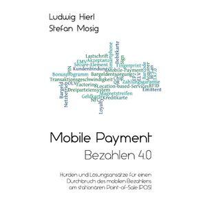 Mobile-Payment---Bezahlen-4.0