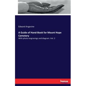 A-Guide-of-Hand-Book-for-Mount-Hope-Cemetery