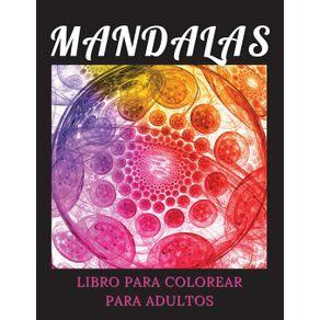 Mandalas-Libro-para-Colorear-para-Adultos