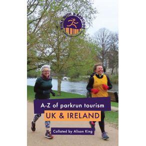 A-Z-of-parkrun-Tourism-UK--amp--Ireland