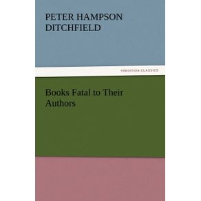 Books-Fatal-to-Their-Authors