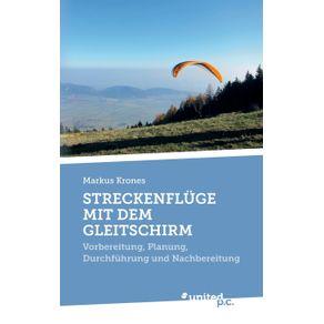 STRECKENFLUGE-MIT-DEM-GLEITSCHIRM