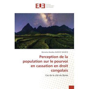 Perception-de-la-population-sur-le-pourvoi-en-cassation-en-droit-congolais
