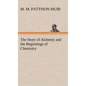 The-Story-of-Alchemy-and-the-Beginnings-of-Chemistry