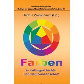Farben-in-Kulturgeschichte-Und-Naturwissenschaft