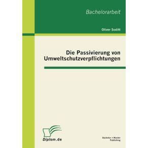 Die-Passivierung-von-Umweltschutzverpflichtungen