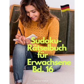 Sudoku-Ratselbuch-fur-Erwachsene-Bd.-16