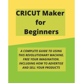 Cricut-Maker-for-Beginners