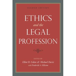 Ethics-and-the-Legal-Profession