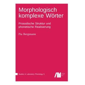 Morphologisch-komplexe-Worter