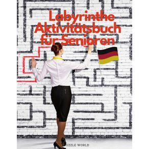 Labyrinth-Aktivitatsbuch-fur-Senioren