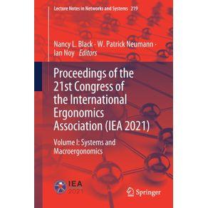 Proceedings-of-the-21st-Congress-of-the-International-Ergonomics-Association--IEA-2021-
