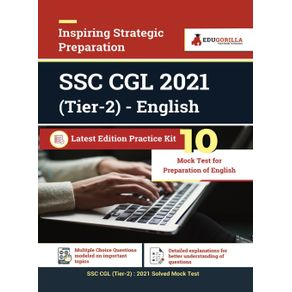 SSC-CGL-Tier-2-2021-|-Practice-Kit-for-SSC-CGL-Tier-2-|-20-Mock-Tests