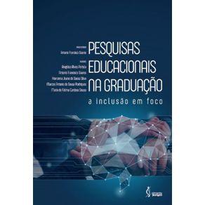 Pesquisas-educacionais-na-graduacao--A-inclusao-em-foco