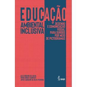 Educacao-ambiental-inclusiva--Desenho-e-comunicacao-visual-para-surdos-por-meio-de-pictogramas
