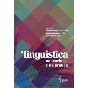 A-Linguistica-na-teoria-e-na-pratica