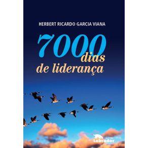 7000-dias-de-lideranca