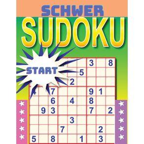 Konnen-Sie-dieses-schwierige-Sudoku-losen-