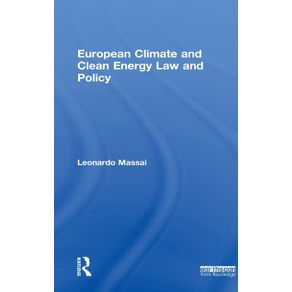European-Climate-and-Clean-Energy-Law-and-Policy