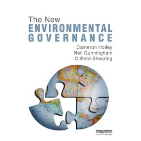 The-New-Environmental-Governance