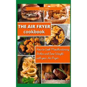 The-Air-Fryer-Cookbook