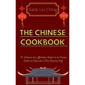 The-Chinese-Cookbook