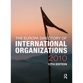 Europa-Directory-of-International-Organizations-2010