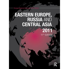 Eastern-Europe-Russia-and-Central-Asia-2011