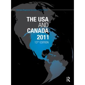 The-USA-and-Canada-2011