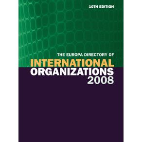 Europa-Directory-of-International-Organizations-2008