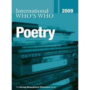 International-Whos-Who-in-Poetry-2009