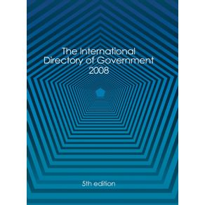 International-Directory-of-Government-2008