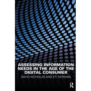 Assessing-Information-Needs-in-the-Age-of-the-Digital-Consumer