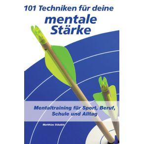 101-Techniken-fur-deine-mentale-Starke