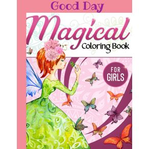 Magical-Coloring-Book-for-girls