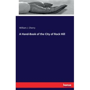 A-Hand-Book-of-the-City-of-Rock-Hill