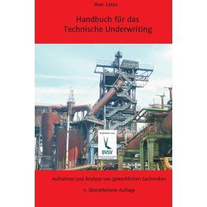 Handbuch-fur-das-Technische-Underwriting