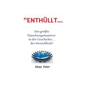 ENTHULLT-...-Das-gro-te-Tauschungsmanover--in-der-Geschichte-...-der-Menschheit-