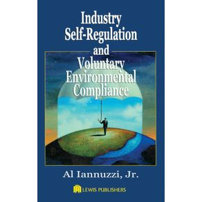 Industry-Self-Regulation-and-Voluntary-Environmental-Compliance