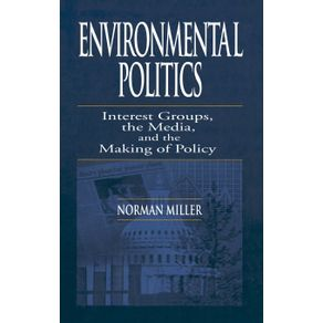 Environmental-Politics