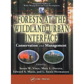 Forests-at-the-Wildland-Urban-Interface