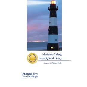 Maritime-Safety-Security-and-Piracy