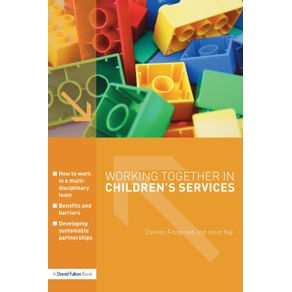 Working-Together-in-Childrens-Services