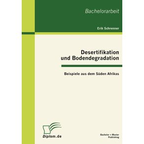 Desertifikation-und-Bodendegradation