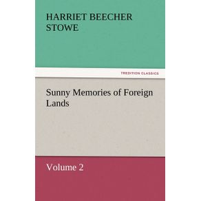 Sunny-Memories-of-Foreign-Lands-Volume-2