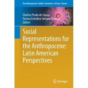 Social-Representations-for-the-Anthropocene