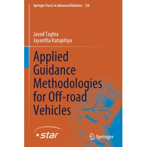 Applied-Guidance-Methodologies-for-Off-road-Vehicles