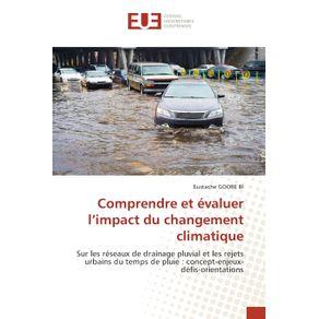 Comprendre-et-evaluer-limpact-du-changement-climatique
